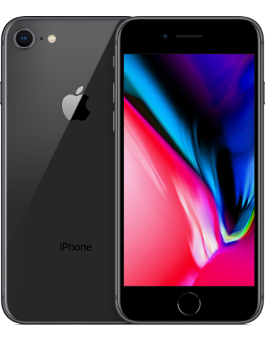 Apple iPhone 8 64GB Space Gray...