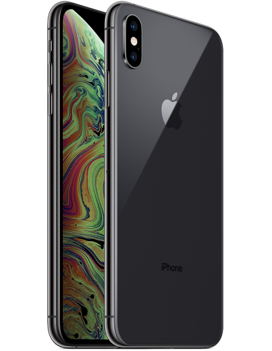 Apple iPhone XS Max 256GB Space Gray...