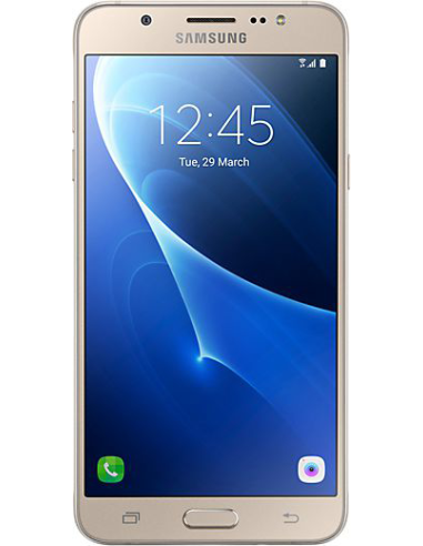 Samsung Galaxy J7 (2016) J710F Gold...