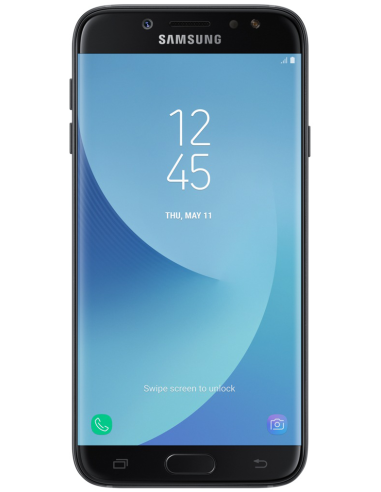 Samsung Galaxy J7 (2017) J730F Black...