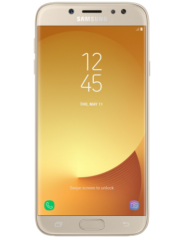 Samsung Galaxy J7 (2017) J730F Gold...