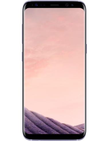 Samsung Galaxy S8+ G955F Orchid Gray...