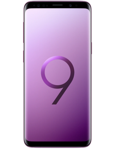 Samsung Galaxy S9 G960F Lilac Purple...