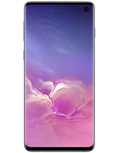 Samsung Galaxy S10 G973F/DS 128GB...